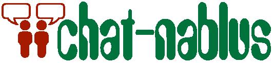 chat-nablus.com